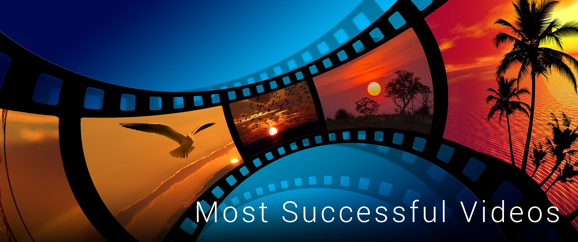 How to Make the Most Successful Video Ever